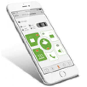GSM / GPS CAN Smart alarms (4)