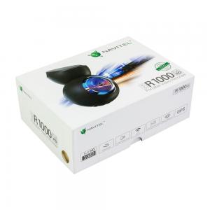DVR cameras (1)